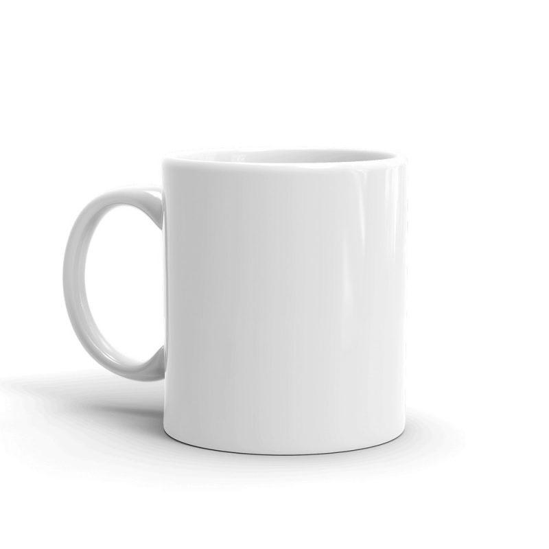 sheesh cup